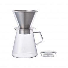 킨토 캐럿 커피드리퍼&포트 720ml
